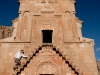 09_tourist-sights-of-armenia_noravank-monastery