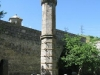 gavazan-column-at-tatev